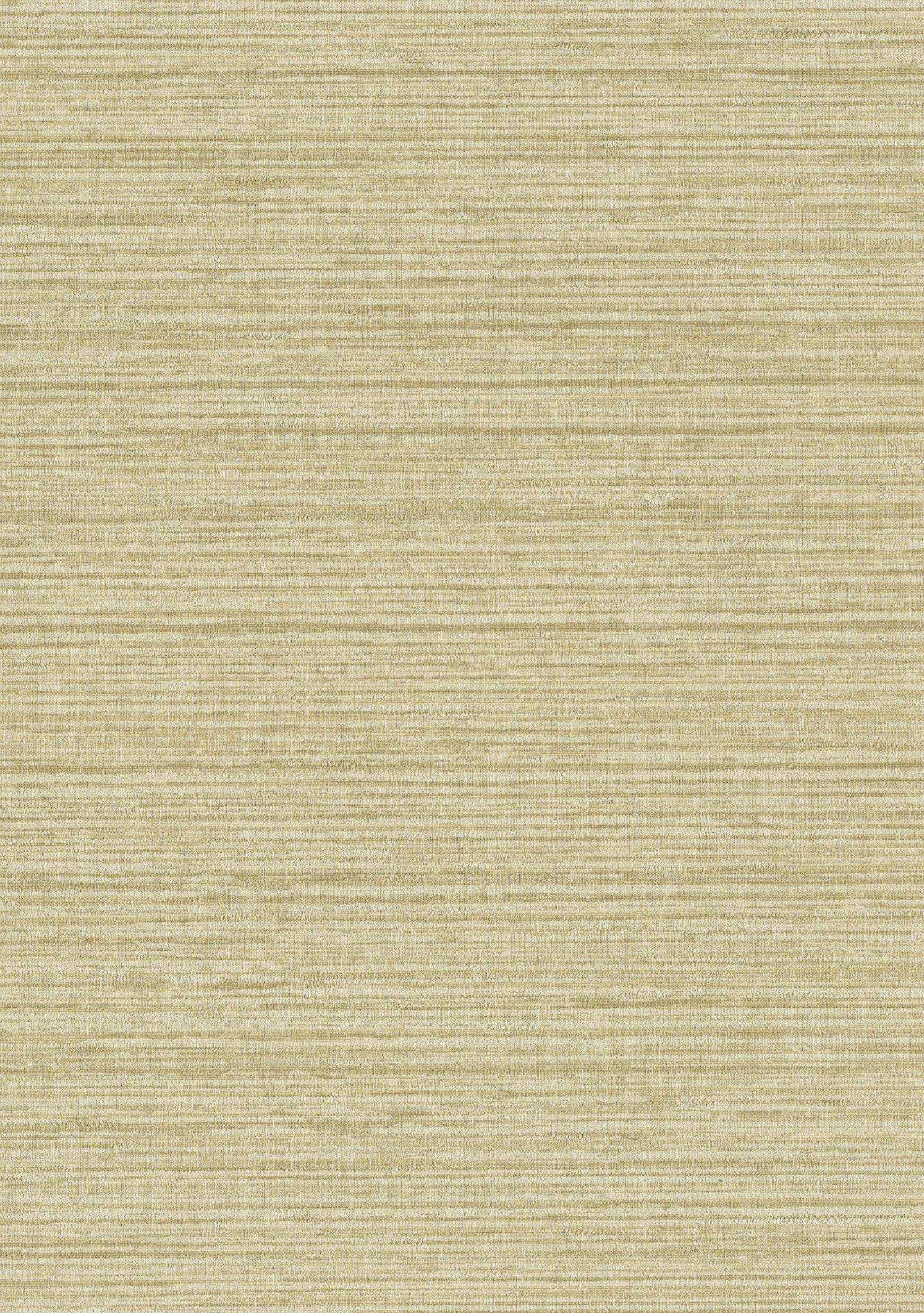 Muraspec Assam Wallcovering 01C71