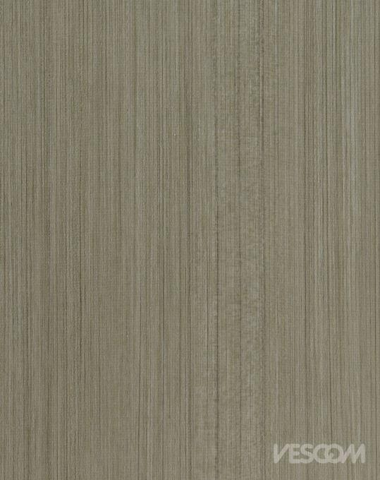 Vescom Holt Wallcovering 1019.09