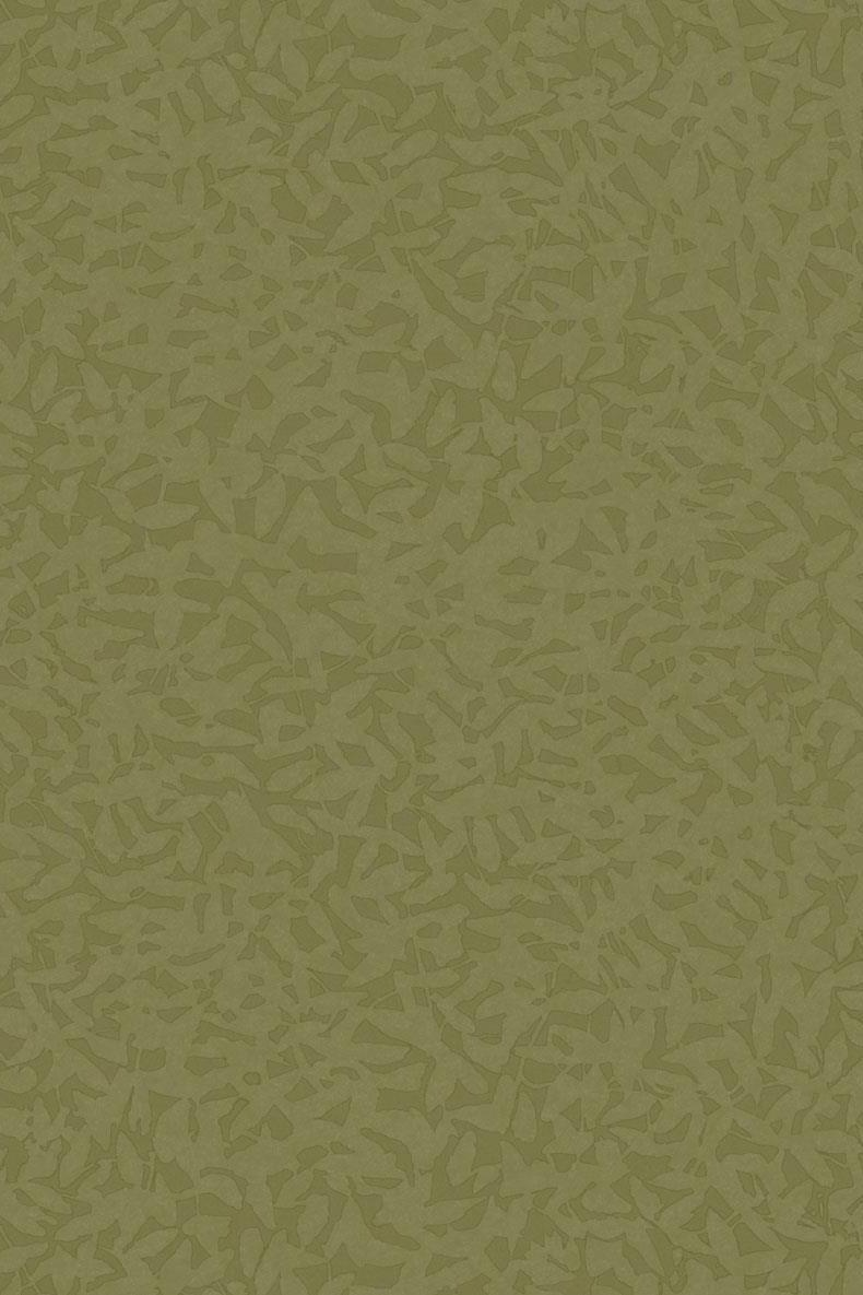 Fardis Cantari Foliage Wallpaper 11768
