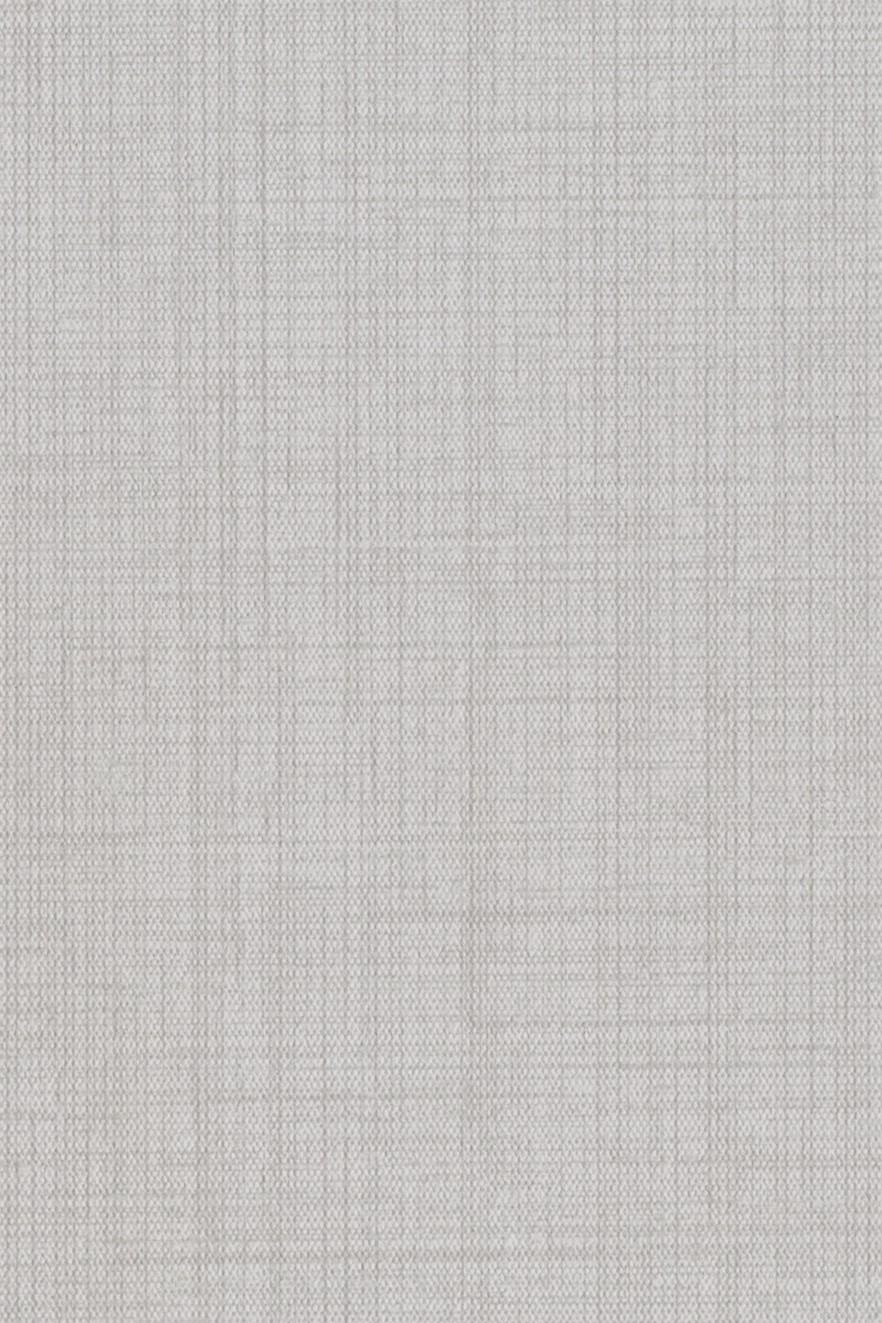 Muraspec Jacana Wallcovering 12544