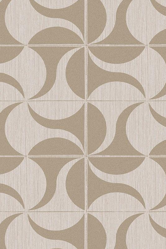 Hooked On Walls Classy Vibes Sway Wallcovering 15542