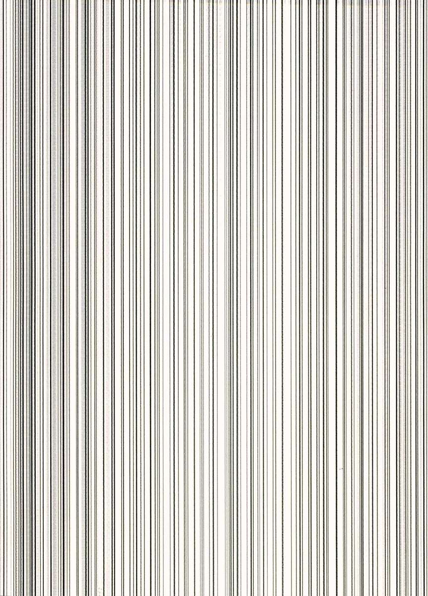 Tektura Groove Wallcovering 15602