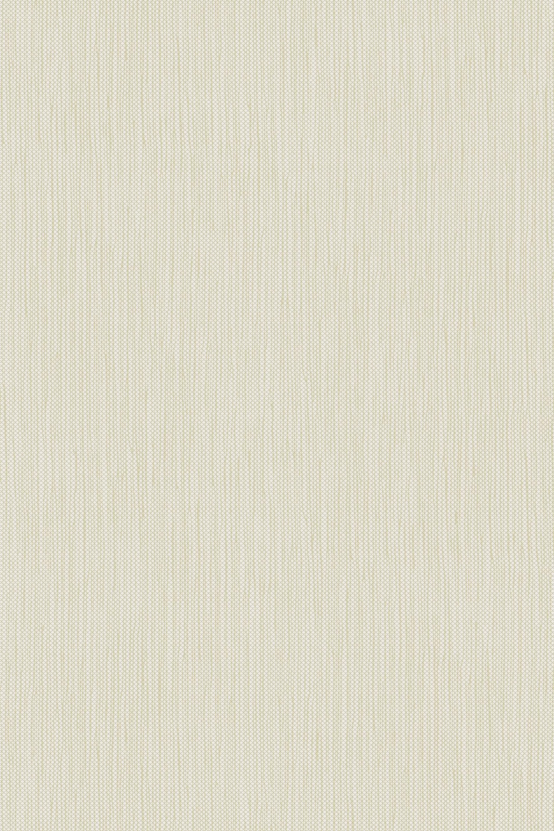 Hooked On Walls Exotique Meru Wallcovering 17213