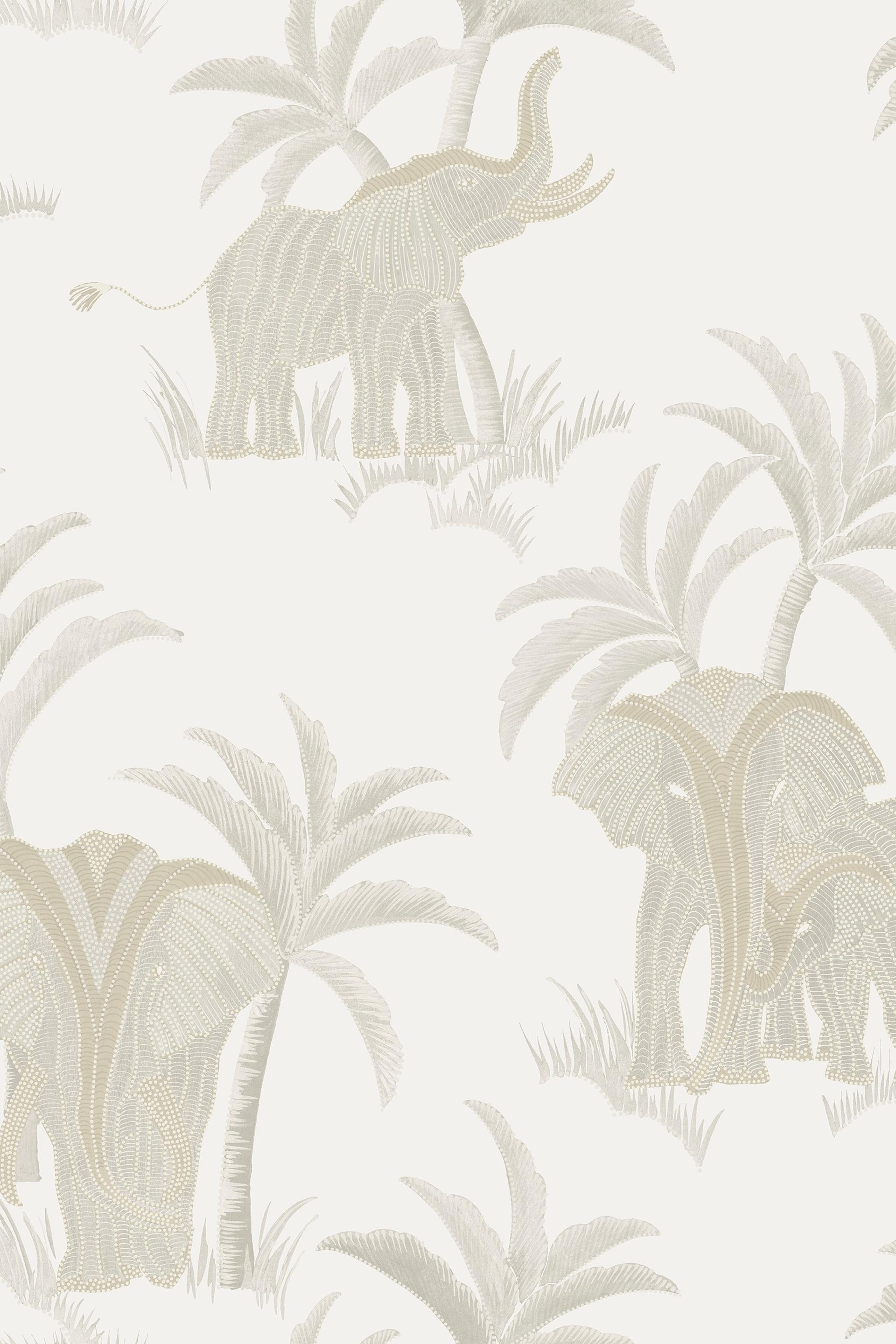 Hooked On Walls Exotique Tembo Wallcovering 17301