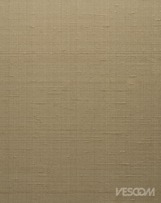 Vescom Chandra Silk Wallcovering 2612.58