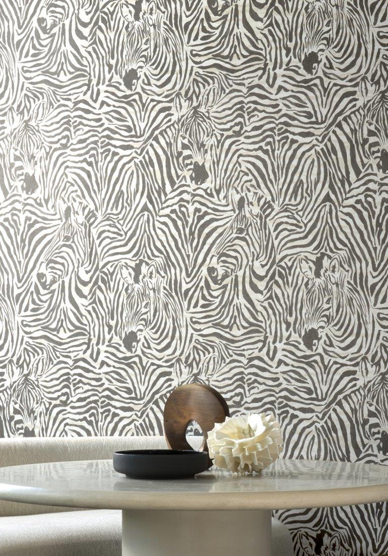 Arte Grant Wallcoverings