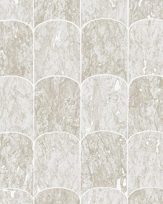 Arte Gallop Wallcovering 28021
