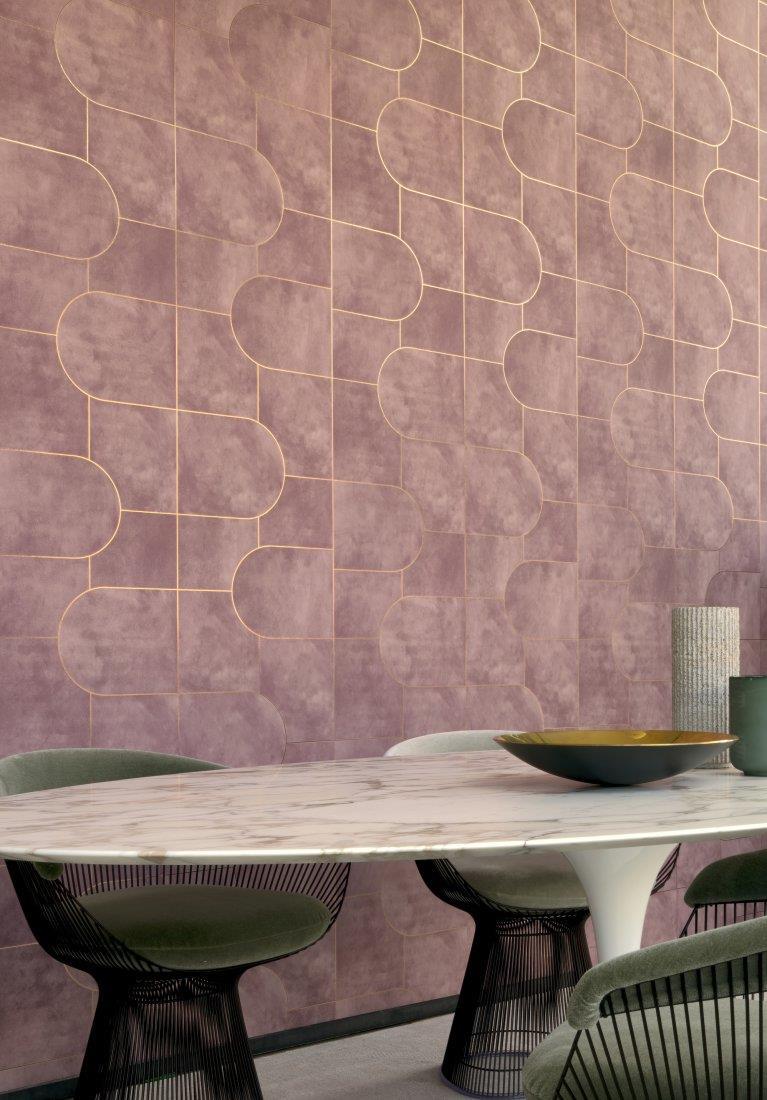 Arte Deluxe Wallcoverings