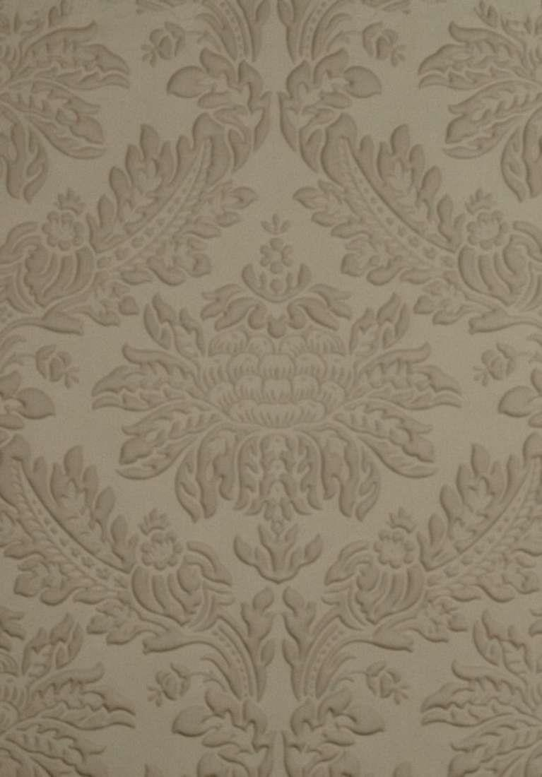 Arte Enigma Charm Wallcovering 30510