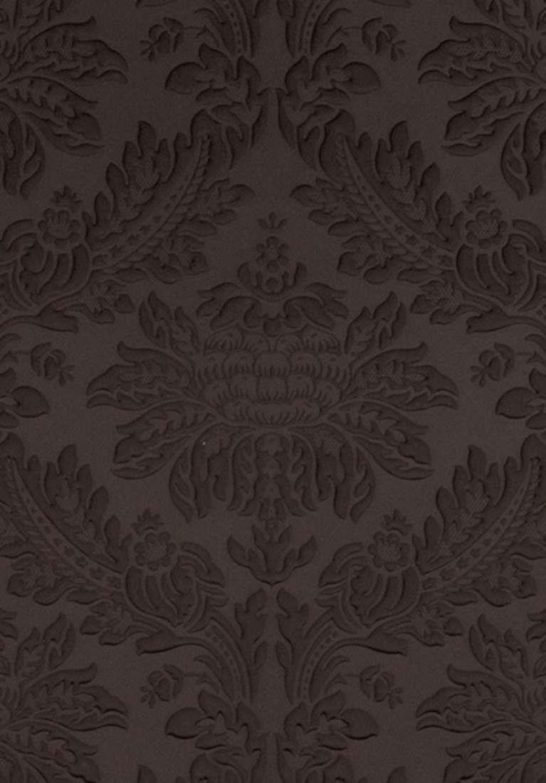 Arte Enigma Charm Wallcovering 30511