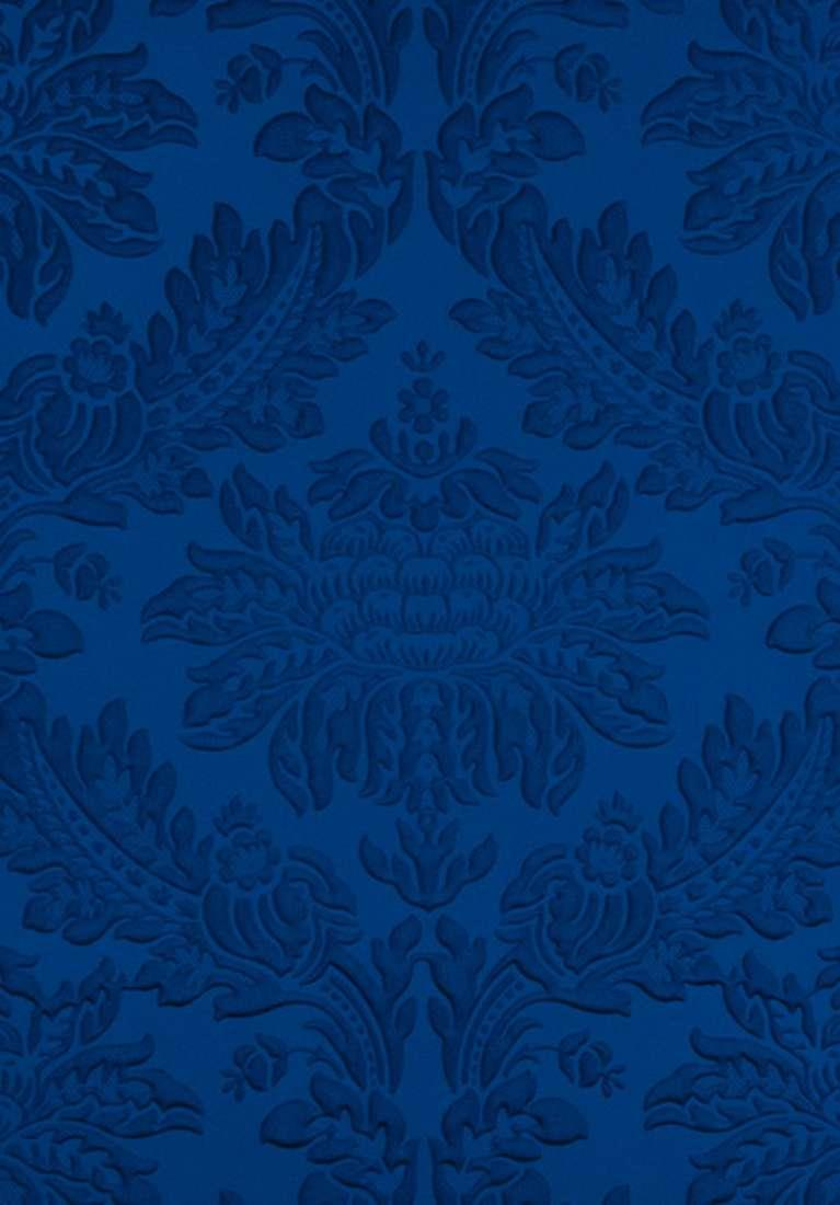 Arte Enigma Charm Wallcovering 30512