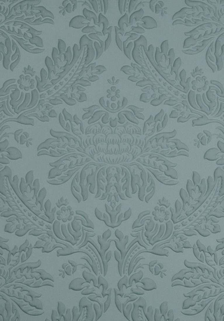Arte Enigma Charm Wallcovering 30513