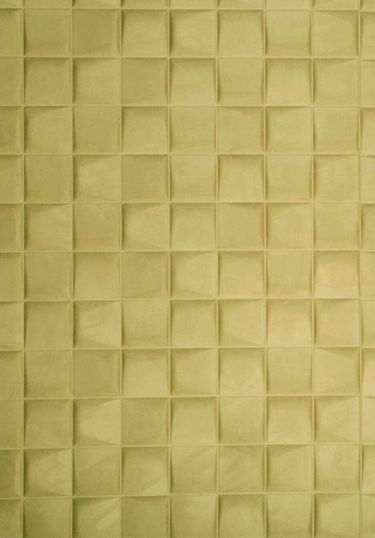 Arte Enigma Select Wallcovering 30521