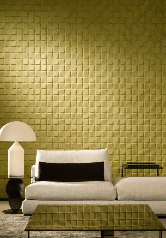 Arte Enigma Select Wallcoverings