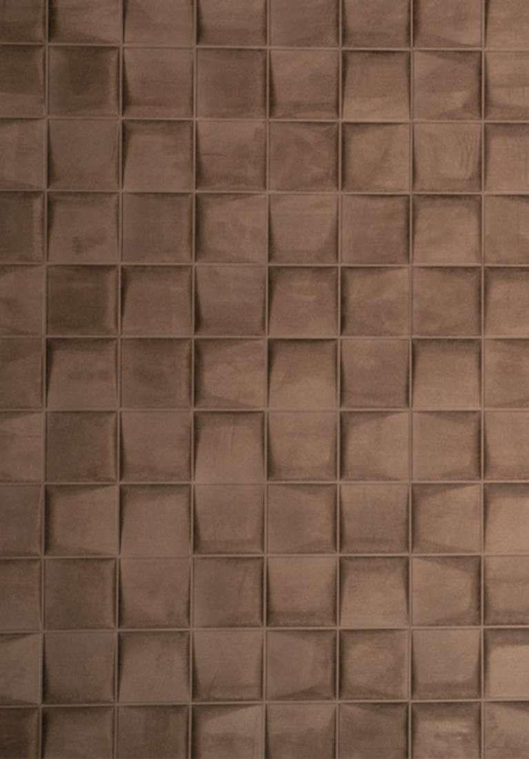 Arte Enigma Select Wallcovering 30523