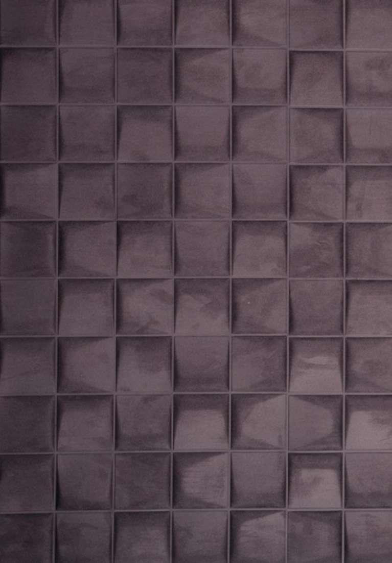 Arte Enigma Select Wallcovering 30525