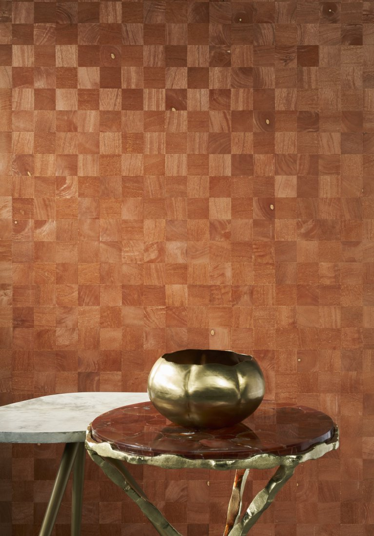 Arte Grain Wallcoverings