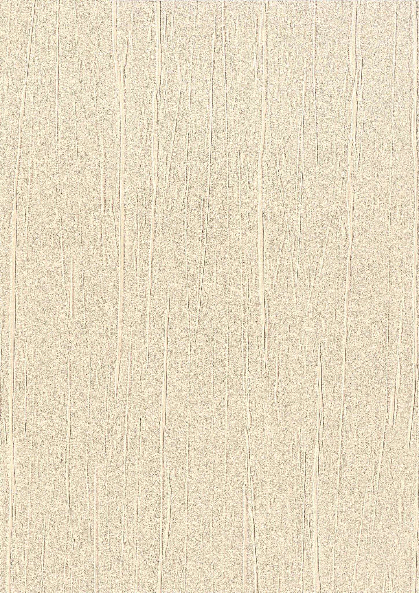 Muraspec Atlanta Talis Wallcovering 01C43