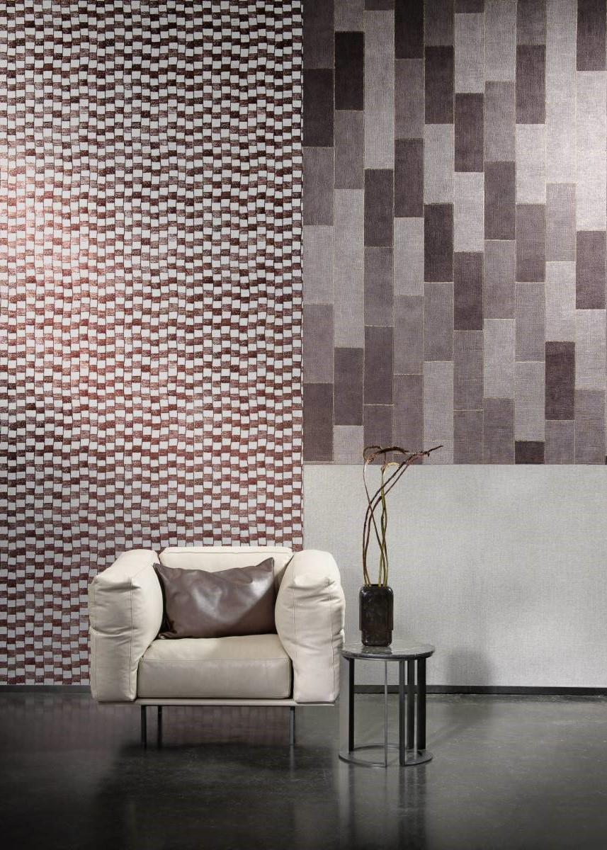 Arte Pulse Wallcoverings