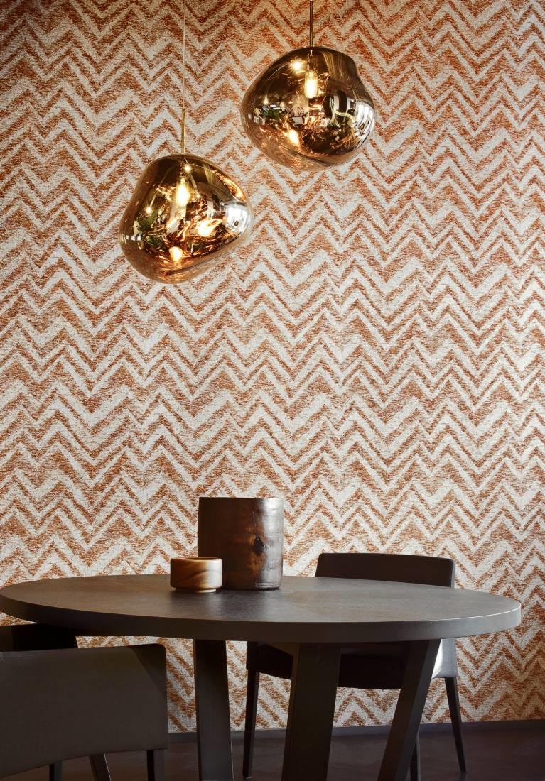 Arte Cadance Wallcovering 47551