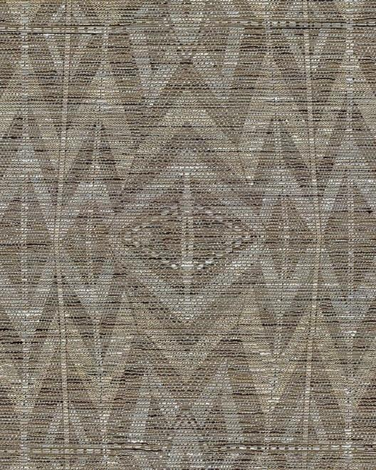 Arte Tribu Wallcovering 50531
