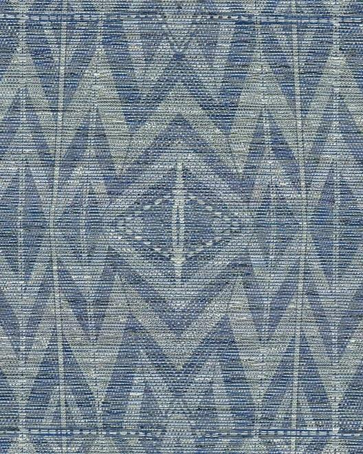 Arte Tribu Wallcovering 50532