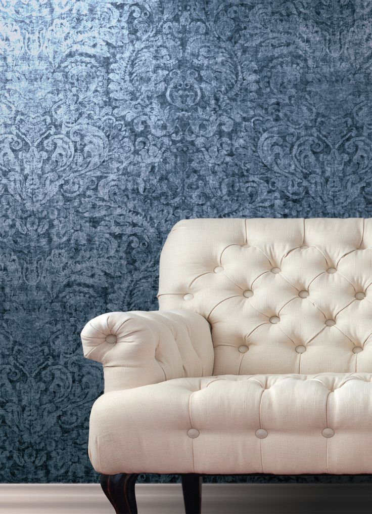 Dixon Turner Aura Wallcoverings