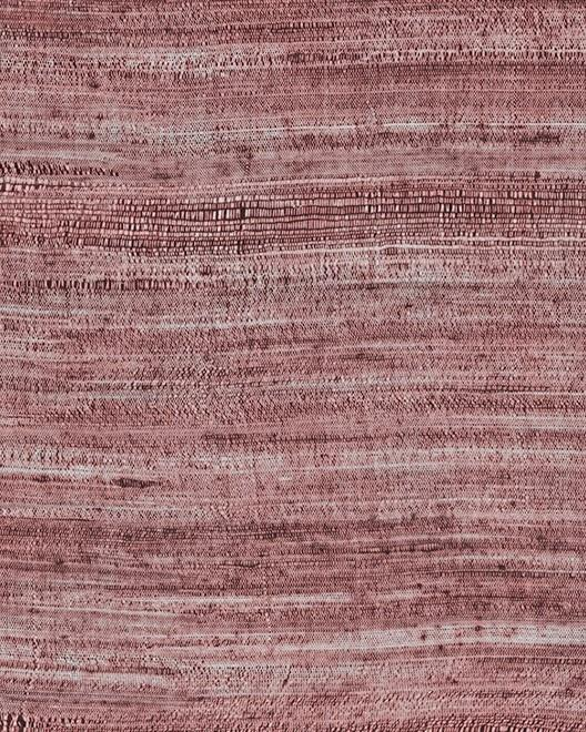 Arte Eri Wallcovering 72051