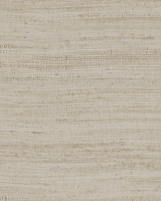 Arte Eri Wallcovering 72052