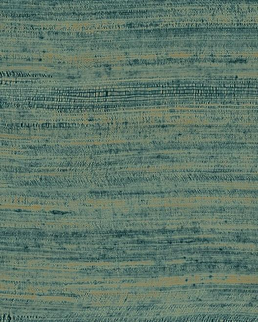 Arte Eri Wallcovering 72053