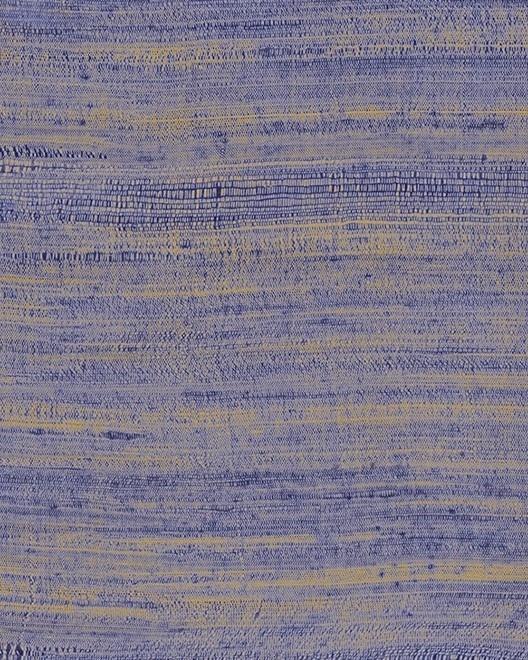 Arte Eri Wallcovering 72056