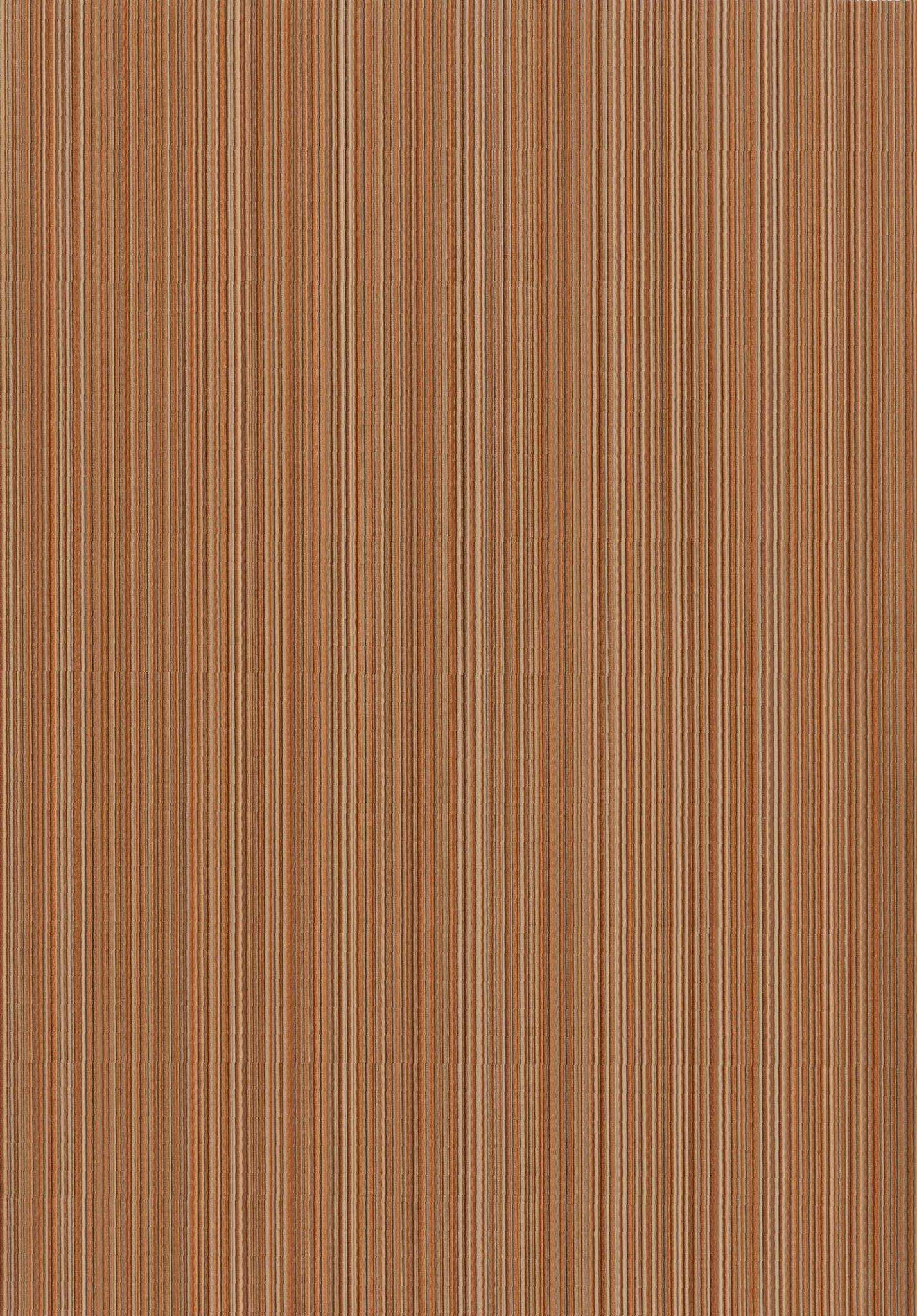 Muraspec Frequency Wallcovering 10774