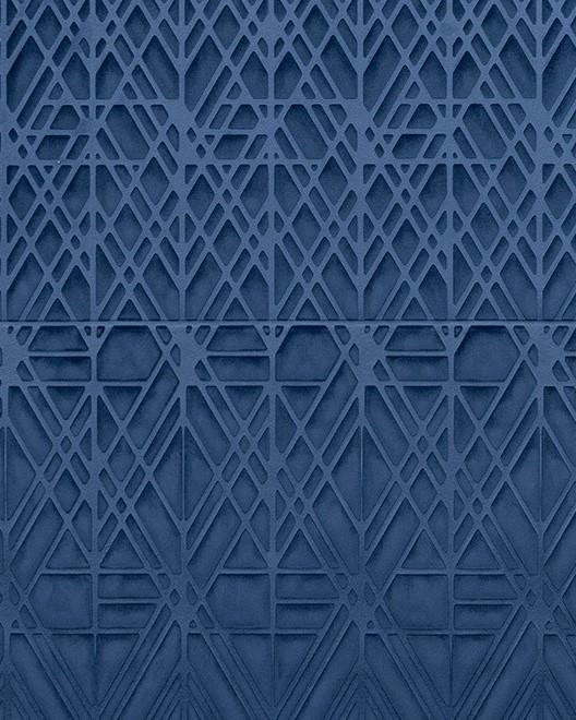 Arte Vector Wallcovering 87020
