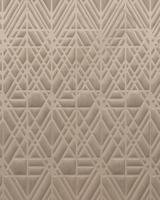 Arte Vector Wallcovering 87021