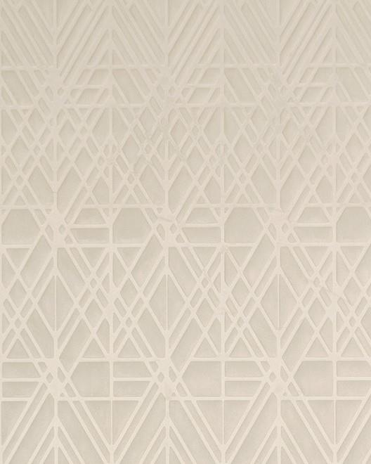 Arte Vector Wallcovering 87023
