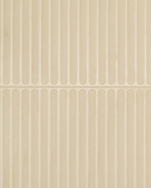 Arte Ridge Wallcovering 87032