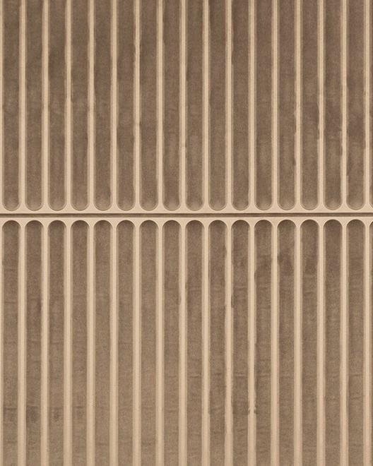 Arte Ridge Wallcovering 87033