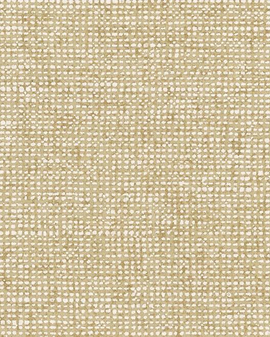 Arte Chanderi Wallcovering 91504