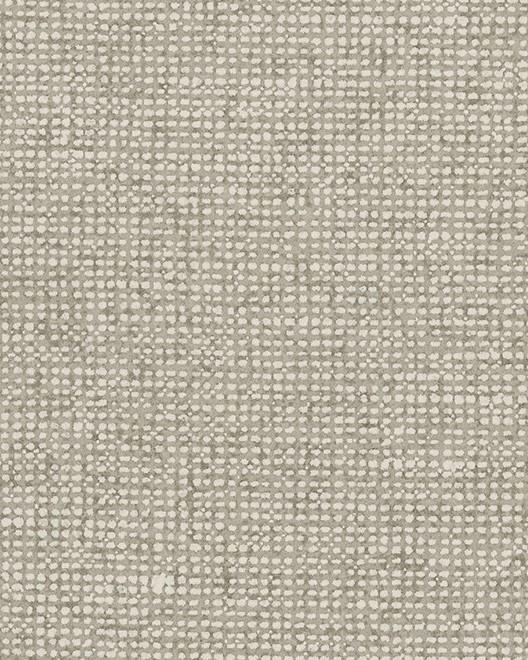 Arte Chanderi Wallcovering 91506