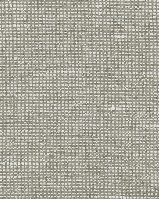 Arte Chanderi Wallcovering 91507
