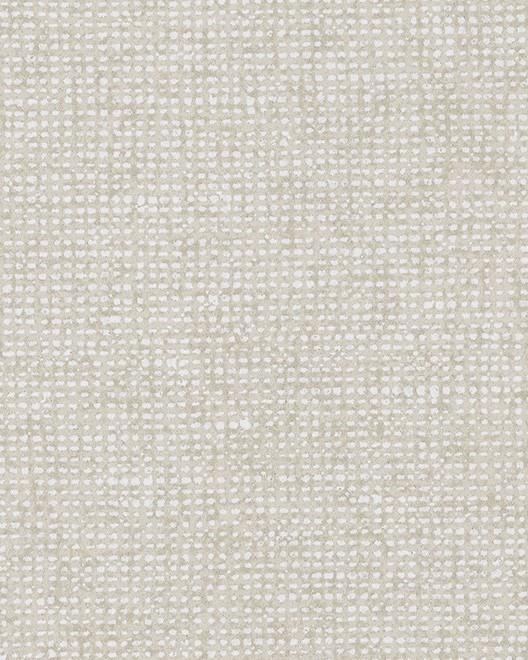 Arte Chanderi Wallcovering 91516