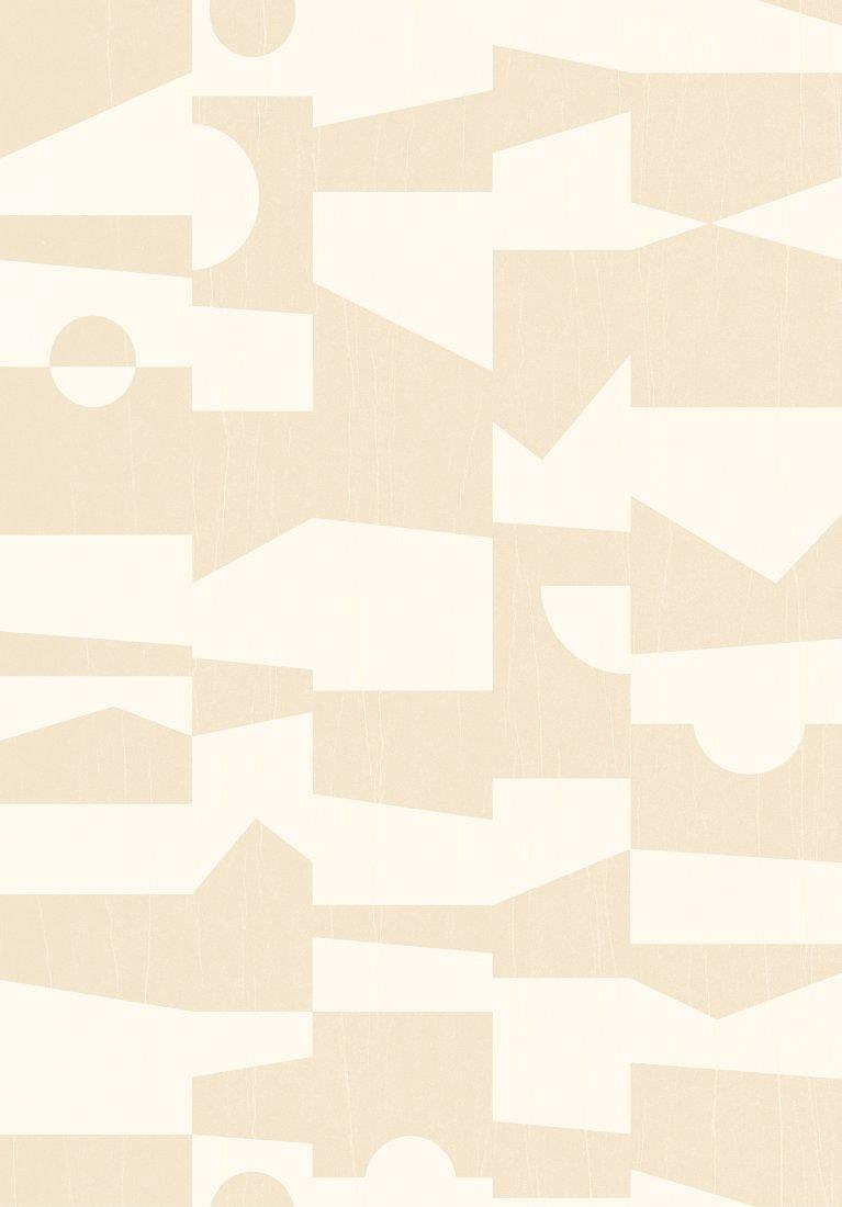 Arte Modernist Wallcovering 93542