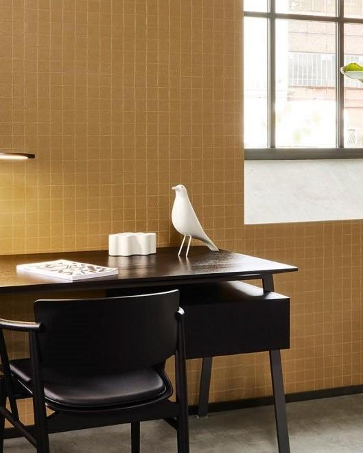Arte Alma Wallcoverings