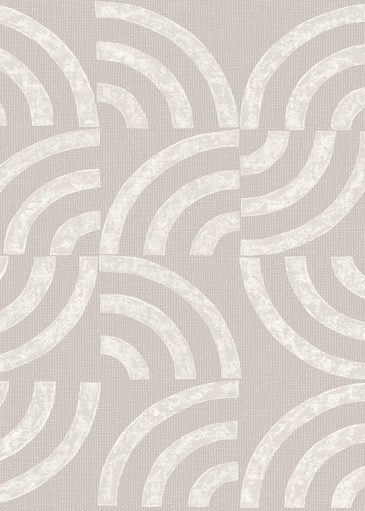 Arte Arc Wallcovering 47510