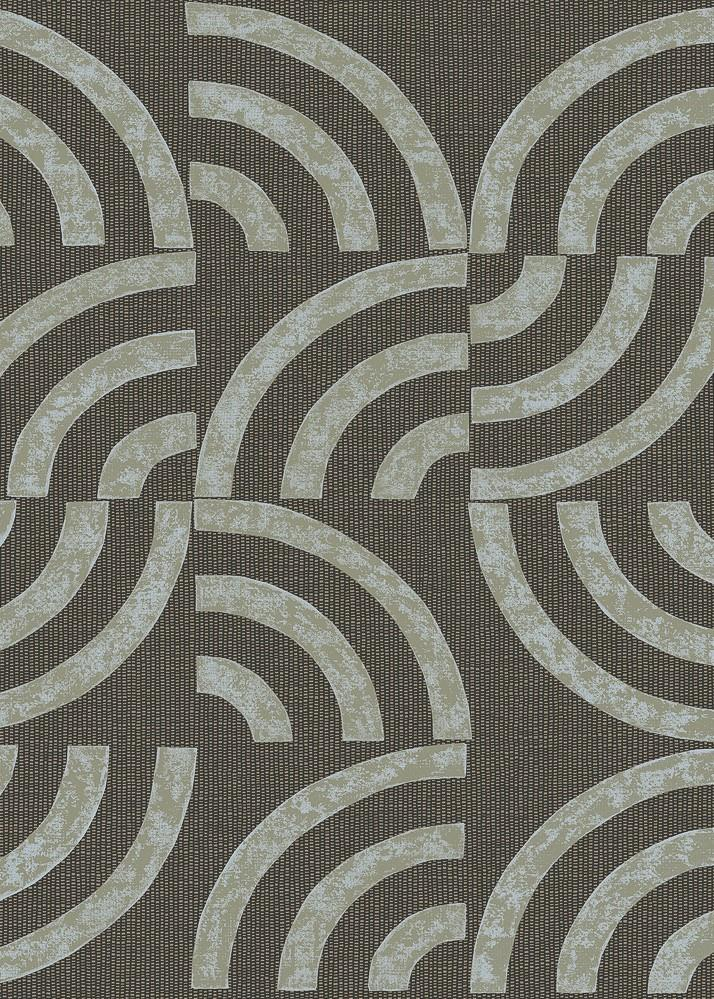 Arte Arc Wallcovering 47511