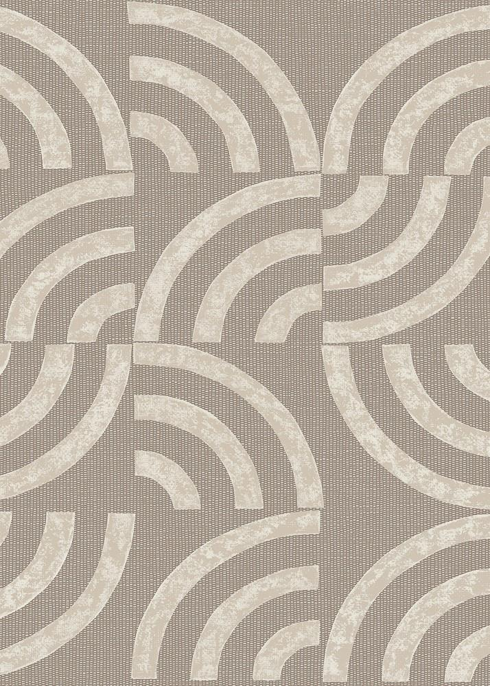 Arte Arc Wallcovering 47512
