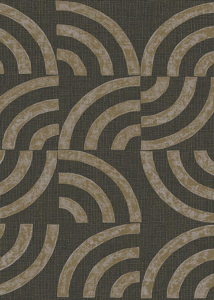 Arte Arc Wallcovering 47513