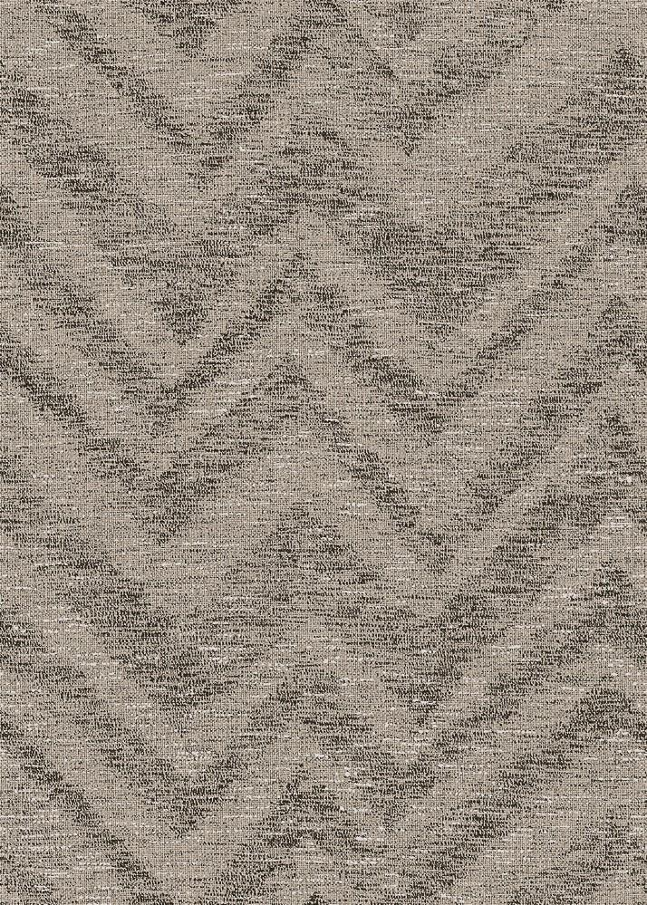Arte Cadance Wallcovering 47552