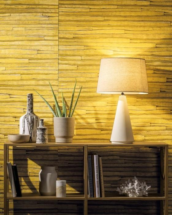 Omexco Aruba Wallcoverings
