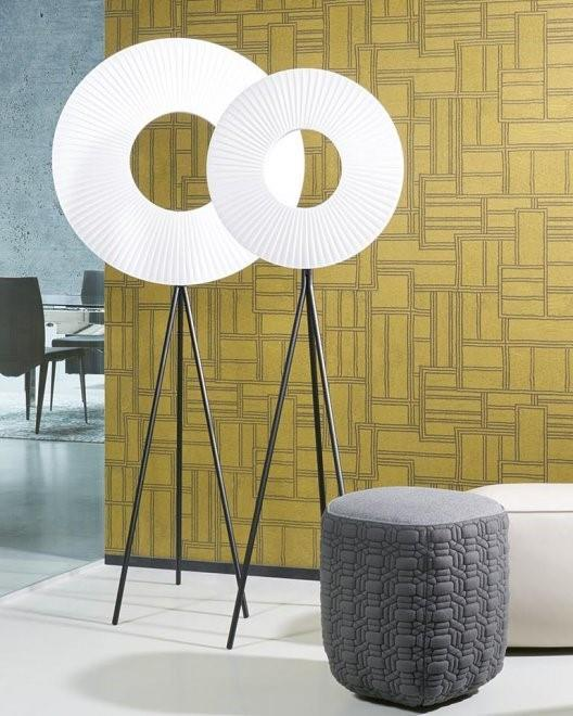 Arte Civilia Wallcoverings